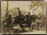 John N.Teunisson / President Taft / 1909