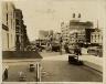 John N.Teunisson / Canal Street / First half of the twentieth century