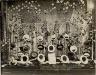 John N.Teunisson / Godchaux Department Store / First half of the twentieth century