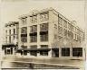 John N.Teunisson / Van Horn building / First half of the twentieth century