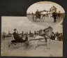 John N.Teunisson / Harness racing / First half of the twentieth century