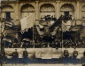 John N.Teunisson / Louisiana Purchase centennial celebrations / 12/9/1903