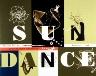 Martin Venezky / 2001 Sundance Film Festival Registration Brochure / 2000