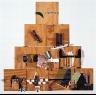 Richard Tuttle / Ten, A / 2000