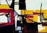 Richard Diebenkorn / #3 / 1948