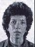 Chuck Close / Phyllis / 1984