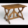 Augustus Welby Northmore Pugin / Table / 1852-1853