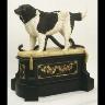 Matthew Cotes Wyatt / BASHAW 'The Faithful Friend of Man' / 1832-1834