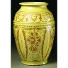 William Gellatly / Vase / About 1901