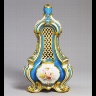 Thomas Allen / Vase / about 1855