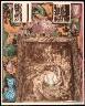 Jasper Johns / Untitled / 1992