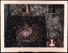 Jasper Johns / Untitled / 1995