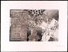 Jasper Johns / Untitled / 1997