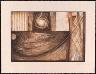 Jasper Johns / Untitled / 2001