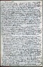 Edward Hopper / Artist's ledger - Book III: P. 192 / 1924-1967
