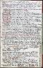 Edward Hopper / Artist's ledger - Book III: P. 6 of Reviews... / 1924-1967