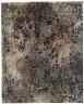 Jean Dubuffet / Spectacle au sol / 1958