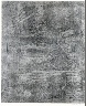 Jean Dubuffet / Insouciance / 1961