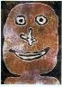 Jean Dubuffet / Liens intimés / 1959