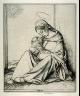 Robert Sargent Austin / Bethlehem / 1926