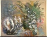 Jean Dufy / Still Life / Mid 20th century