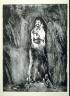 John Paul Jones / Girl for Goya / 1963