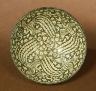 Iran / Bowl / 14th century