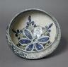 Syria (?) / Bowl / 14th century