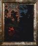 Mark Innerst / Untitled / 1983