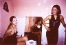 James Drake / Que Linda La Brisa / How Lovely the Breeze (Lisa and Tanya) / 1999