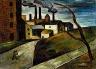 Louis Hirshman / The Factory / 1934