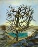 Josephine Joy / Waterbirds Nesting / ca. 1935-1939