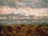 Jasper Francis Cropsey / Untitled / ca. 1875-1880