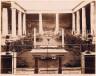 Giorgio Sommer / Pompeii. The New Baths / c. 1860-1890
