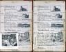 Edward Hopper / Artist's ledger - Book I: P. 59 / 1913-1963