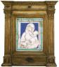Luca della Robbia / Madonna and Child / ca. 1450 (?)