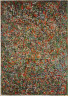 Mark Tobey / Coming and Going / 1970