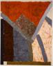 Michael Goldberg, American, born 1924 / Le Grotte Vecchie I / 1981