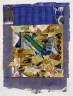 Seymour Drumlevitch / Russian Icon II / 1981-82