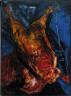 Chaim Soutine / Carcass of Beef / ca. 1925