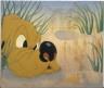 Walt Disney / Philo and Ant / 1939