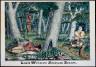 J. Hans / Lewis Wetzel's singular Escape / 1859