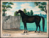 "Henry Dousa / The Mare ""Florie Bell"". Ohio. 1879 / 1879"
