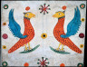Unidentified / Two Fantastic Eagles / Dates not recorded
