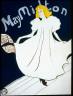 Henri de Toulouse-Lautrec / May Milton / 1895