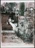 Édouard Vuillard / Douze Lithographies en Couleurs / 1899