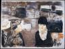 Pierre Bonnard / Place Clichy (Dans la rue de Paris) / Dates not recorded