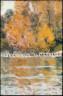 Alfred Sisley / Waterworks at Marly / 1876