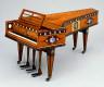 John Broadwood & Son / Grand piano / 1796