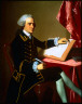 Copley, John Singleton / John Hancock / 1765